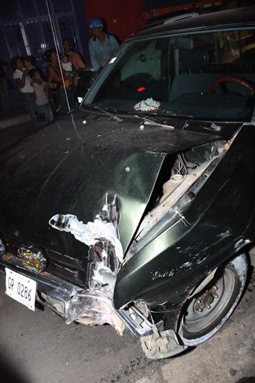 accidente-032.jpg