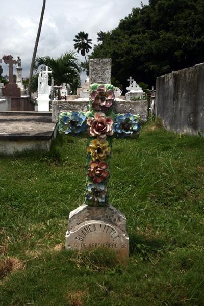 cementerio-amador-039.jpg