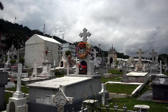 cementerio-amador-043.jpg