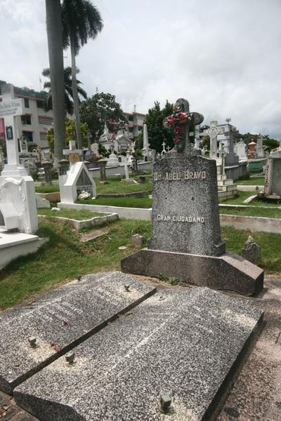cementerio-amador-044.jpg