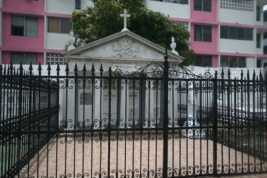 cementerio-amador-052.jpg