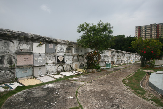 cementerio-amador-056.jpg