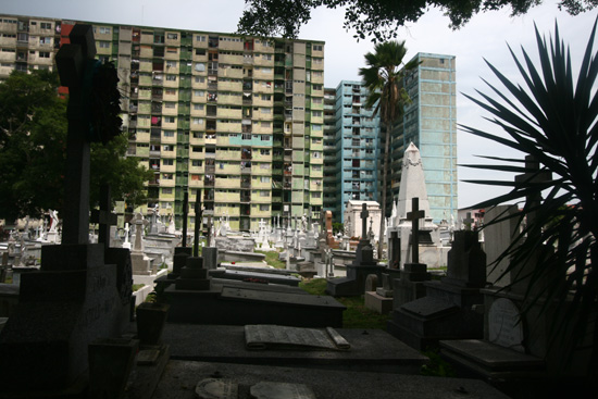 cementerio-amador-066.jpg