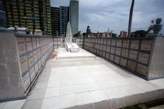 cementerio-amador-069.jpg