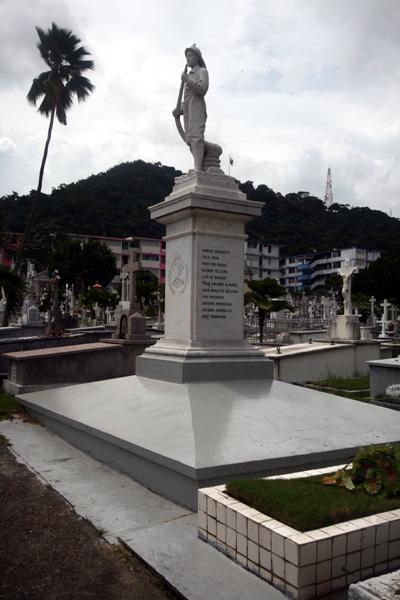 cementerio-amador-071.jpg