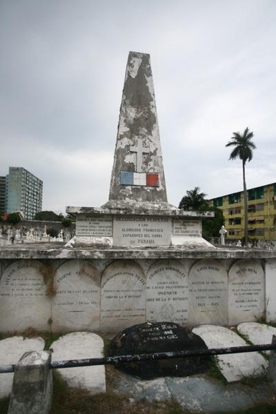 cementerio-amador-088.jpg