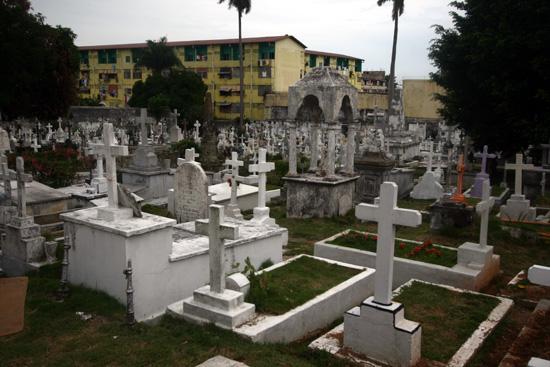 cementerio-amador-096.jpg