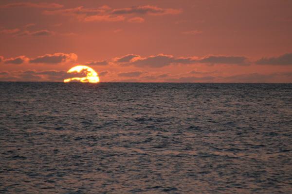 el-sol-poniente.jpg