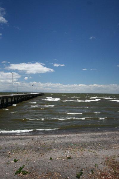 lago-de-nicaragua-027.jpg