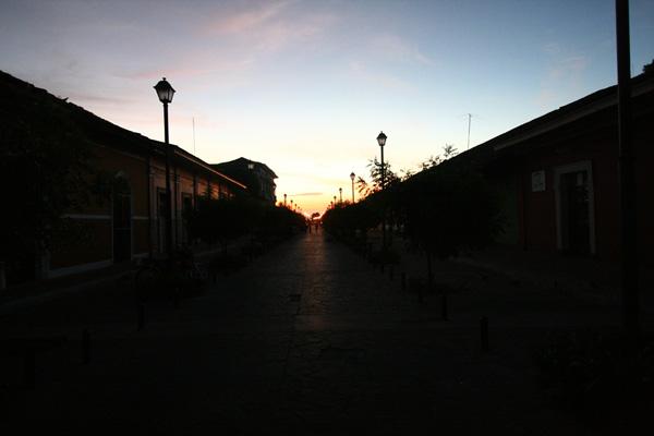 lago-de-nicaragua-042.jpg