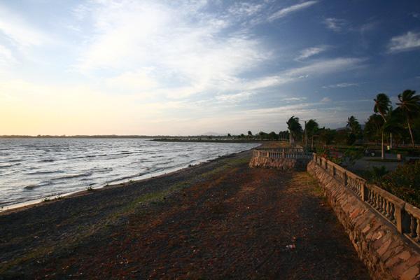 lago-de-nicaragua-291.jpg
