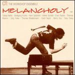 Melancholy_(album).jpg