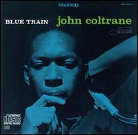 bluetrane.jpg