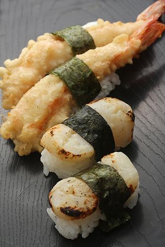 kabuki b 037.jpg
