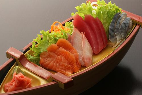 kabuki c 016.jpg
