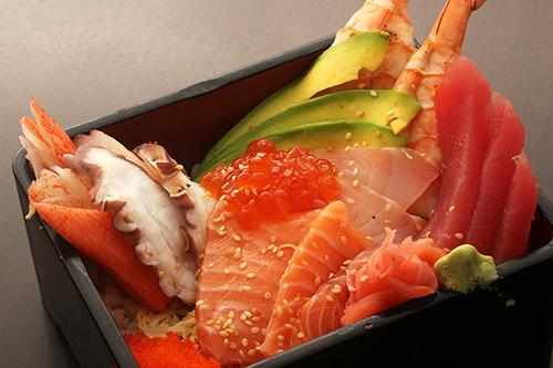 kabuki c 023.jpg