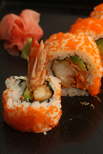 kabuki c 062.jpg