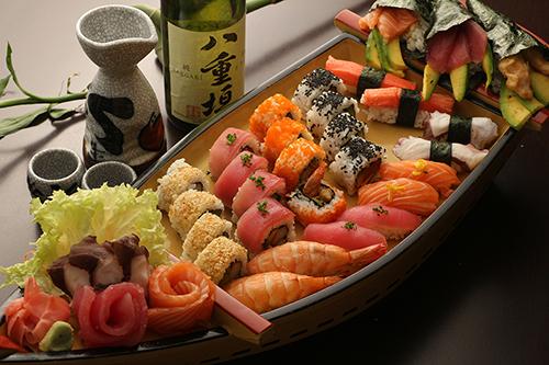 kabuki c 091.jpg