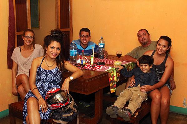 mini-luca family y amigos.jpg