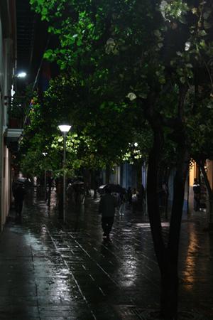 noche-070.jpg