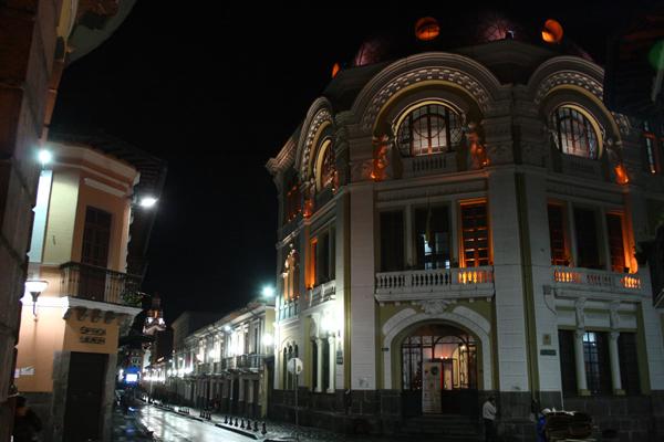 noche-165.jpg