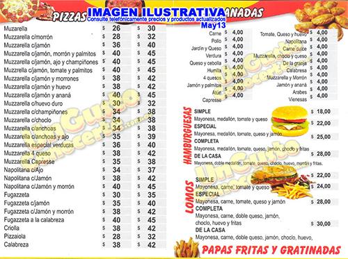 pizza_box_menu blog.jpg