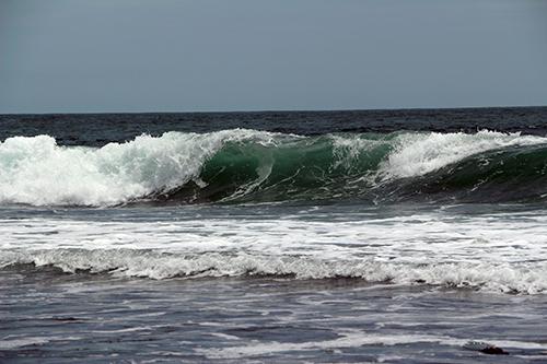 playa 132.jpg