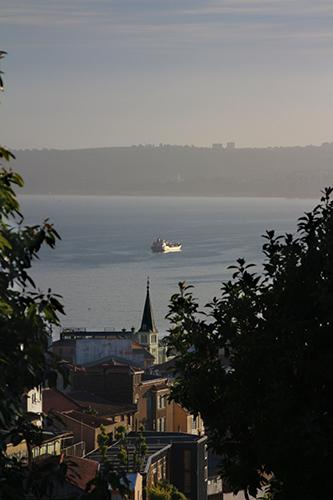 valparaiso 126.jpg