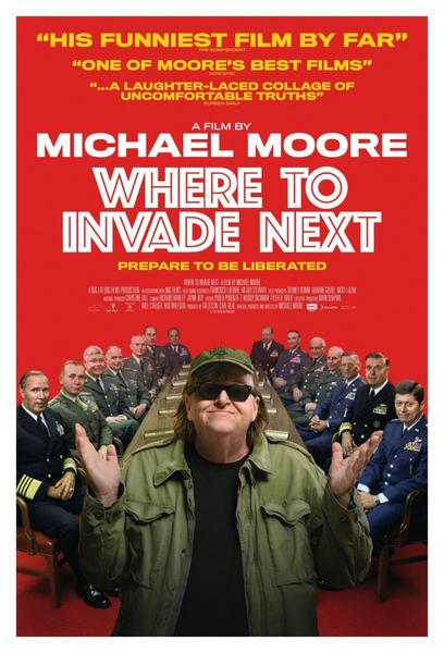 where_to_invade_next-727341632-large.jpg