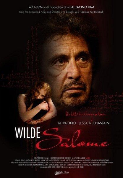 wilde_salome (1).jpg