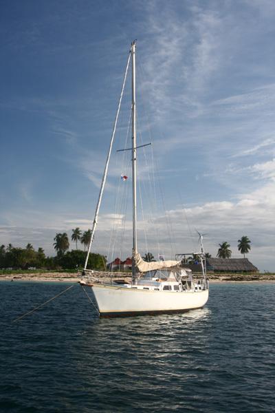windsurfer-129.jpg