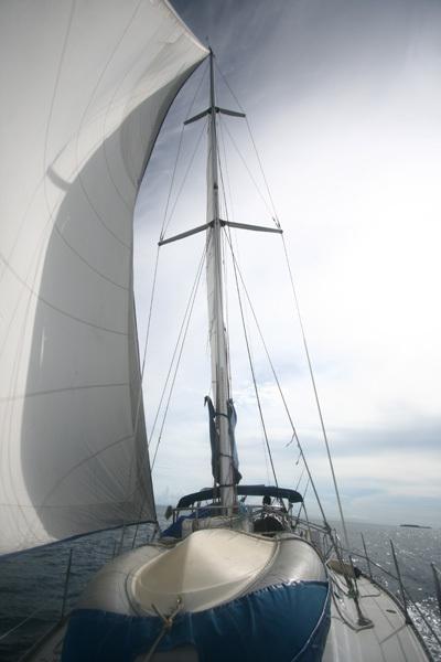 windsurfer-229.jpg