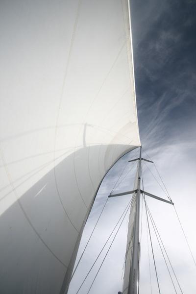 windsurfer-241.jpg