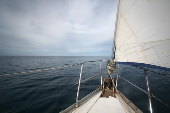 windsurfer-248.jpg