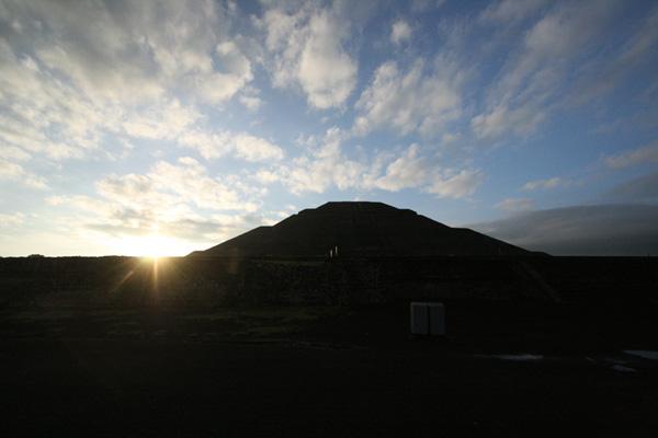teotihuacan2-(5).jpg